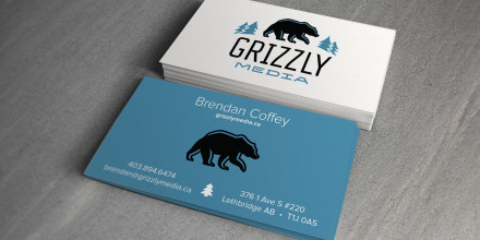 Business cards custom business cards overnight prints oukasfo tagsbusiness cards custom business cards overnight printsbusiness flyers custom flyers printed flyers overnightprinter bees online printing business colourmoves